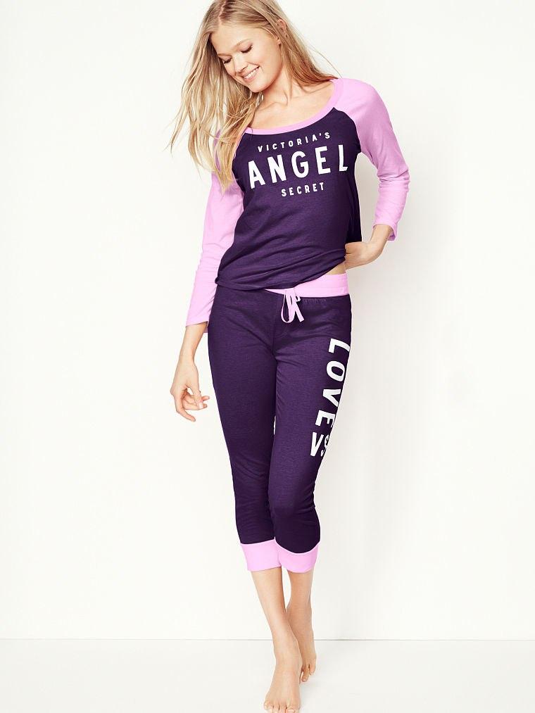 Одежда Victoria s Secret купить