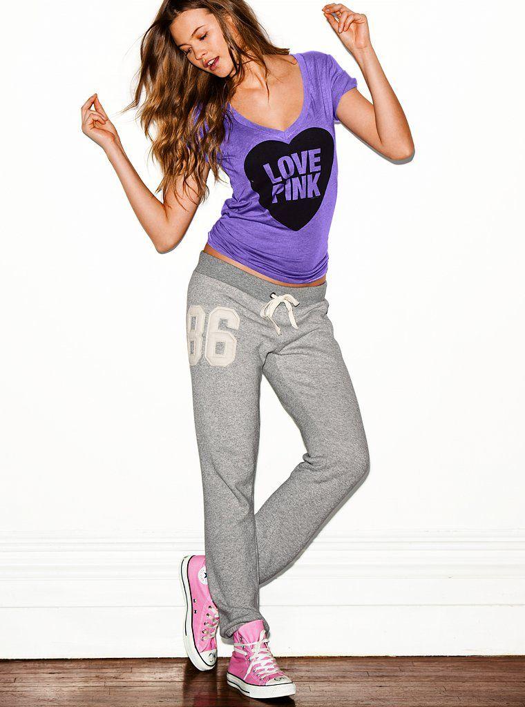 Одежда Victoria s Secret официальный сайт