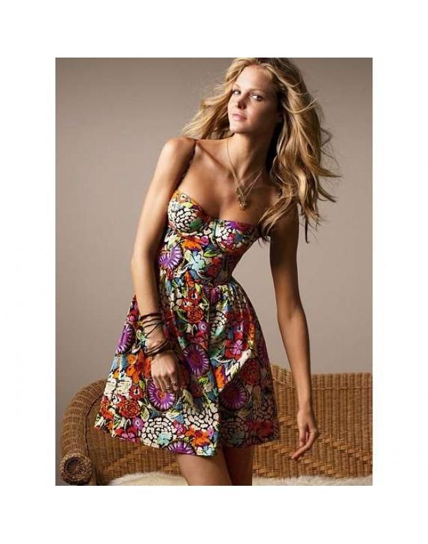Платье Victoria s Secret