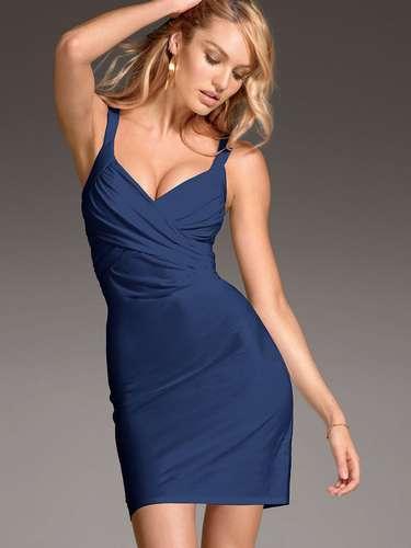 Платье Виктория Сикрет в интернет-магазине