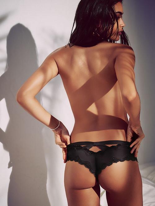 Трусы Victoria s Secret купить в СПб