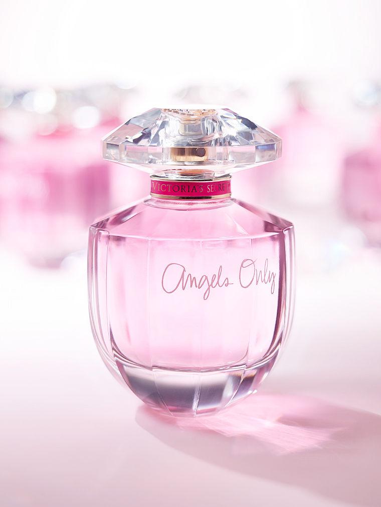 Виктория Сикрет парфюм купить