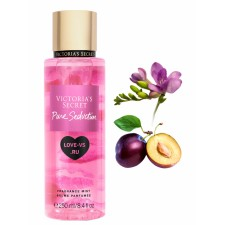 Victoria's Secret  Pure seduction